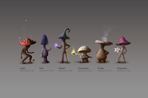 andrew-avvakoumides-mushroom-folk