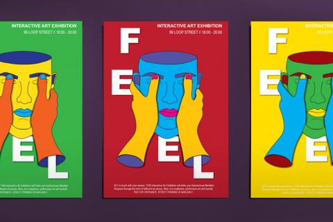Sarah Young Posters