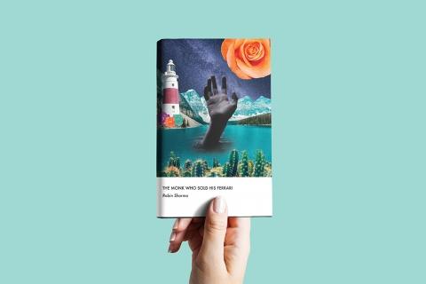 Nicole Harrison Book Cover