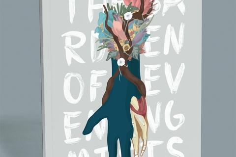 Sasha-Lee Bing Book Cover