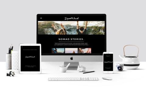 fod-web-showcase01